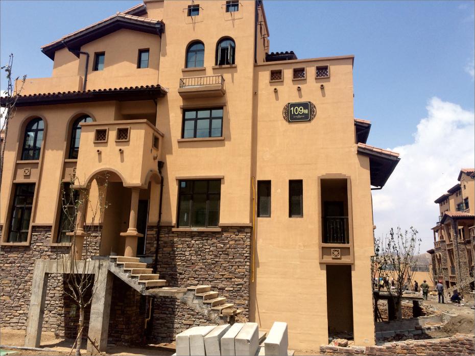 202105181621311131750343.jpg 房地产住宅小区导视系统标识牌清单 标识研究院